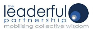 Leaderful Partnership logo